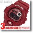【先着5000枚限定200円割引クーポン】【新作】カシオ Gショック G-SHOCK GD-X6900HT-4 [海外輸入品] メンズ 腕時計 時計