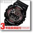 【新作】カシオ Gショック G-SHOCK GD-120TS-1 [海外輸入品] メンズ 腕時計 時計