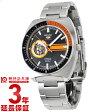 【新作】セイコー5 逆輸入モデル SEIKO5 スポーツ SSA331K1 [海外輸入品] メンズ 腕時計 時計
