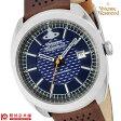 【新作】ヴィヴィアンウエストウッド VivienneWestwood ボウ VV136BLBR [海外輸入品] レディース 腕時計 時計