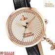 【新作】ヴィヴィアンウエストウッド VivienneWestwood ボウ VV139RSBK [海外輸入品] レディース 腕時計 時計