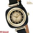 【新作】ヴィヴィアンウエストウッド VivienneWestwood ベックトン VV141BKBK [海外輸入品] レディース 腕時計 時計