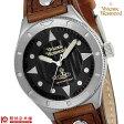 【新作】ヴィヴィアンウエストウッド VivienneWestwood スミスフィールド VV160BKBR [海外輸入品] メンズ&レディース 腕時計 時計