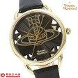 【新作】ヴィヴィアンウエストウッド VivienneWestwood リーデンホール VV163BKBK [海外輸入品] レディース 腕時計 時計