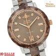 【新作】ヴィヴィアンウエストウッド VivienneWestwood マーブルアーチ VV165BRSL [海外輸入品] レディース 腕時計 時計