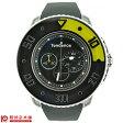 【新作】テンデンス TENDENCE ガリバー52 2106001 [海外輸入品] メンズ 腕時計 時計【あす楽】