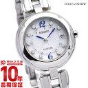 【20日は店内ポイント最大47倍!】セイコー ドルチェエクセリーヌ DOLCEEXCELINE SWCW121 [正規品] レディース 腕時計 時計