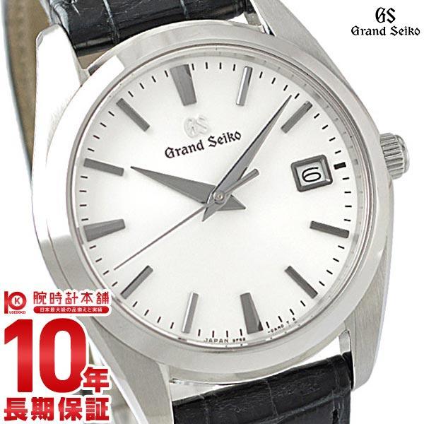 腕時計, メンズ腕時計 2037 SBGX295 9F62 GRAND SEIKO Traditional GS