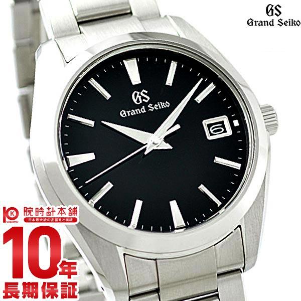 腕時計, メンズ腕時計 1837 SBGV223 9F82 GRAND SEIKO Traditional GS