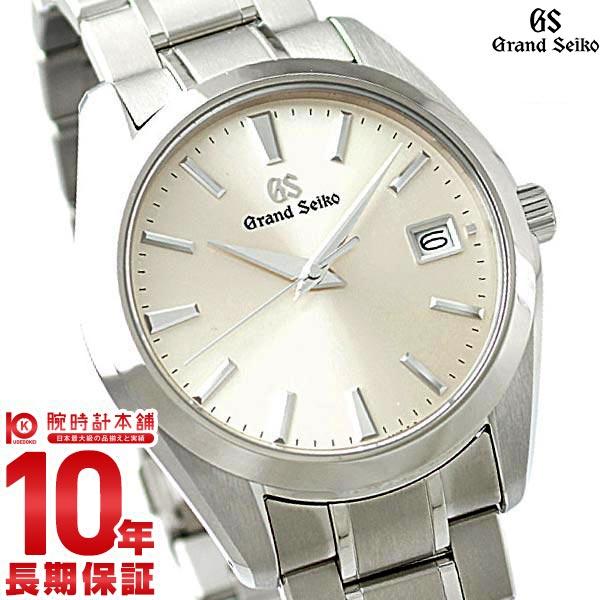 腕時計, メンズ腕時計 1837 SBGV229 9F82 GRAND SEIKO Traditional GS