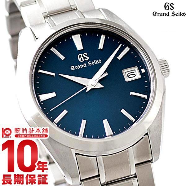 腕時計, メンズ腕時計  GRANDSEIKO SBGV233 (20202)