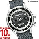 【ショップオブザイヤー2017受賞!】インディペンデント INDEPENDENT KL8-643-50 [正規品] メンズ 腕時計 時計