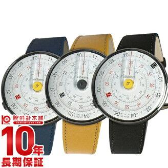 クロッカーズ klokers 腕時計 KLOK-01 …