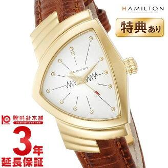 ハミルトン ベンチュラ HAMILTON H24101…
