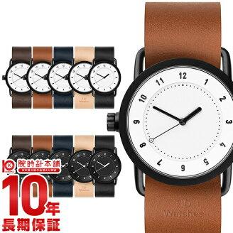 ティッドウォッチ腕時計 36mm TIDWatches…