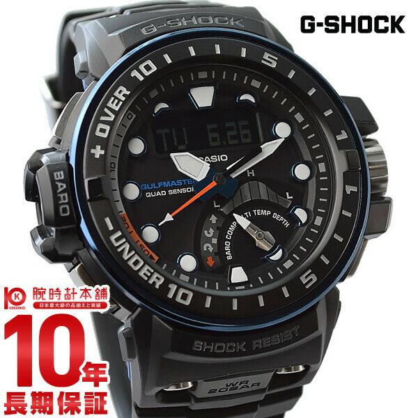 腕時計, メンズ腕時計 5626 G G-SHOCK GWN-Q1000A-1AJF 240