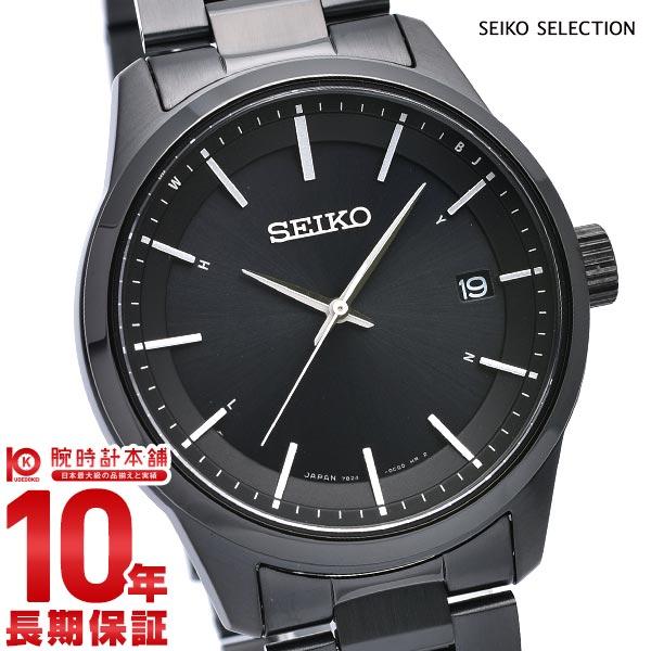 腕時計, メンズ腕時計  SEIKOSELECTION SBTM257 240