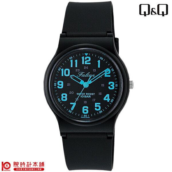 腕時計, 男女兼用腕時計 2000522220 QQ VP46-859