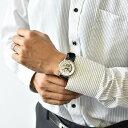 【店内ポイント最大43倍&最大2000円OFFクーポン!9日20時より】オリエントスター ORIENT スケルトン RK-DX0001S [正規品] メンズ 腕時計 時計【36回金利0%】【あす楽】