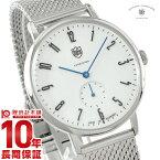 【5000円割引クーポン】ドゥッファ DUFA グロピウス DF900112 [正規品] メンズ 腕時計 時計【24回金利0%】