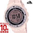 カシオ プロトレック PROTRECK ソーラー PRG-330-4JF[正規品] メンズ&レディース 腕時計 時計(予約受付中)