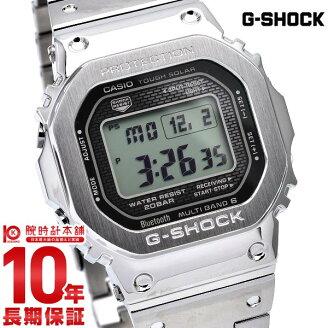 カシオ Gショック G-SHOCK Bluetooth…