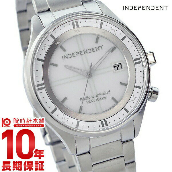 腕時計, メンズ腕時計 143 INDEPENDENT Timeless Line KL8-619-11