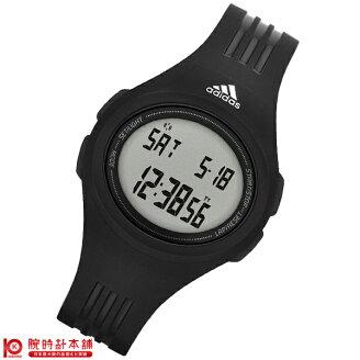アディダス adidas ウラハ ADP3159 ユニ…