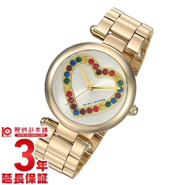 腕時計, レディース腕時計  MARCJACOBS MJ3544