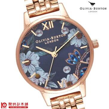 【最大3万円OFFクーポン!1/4 10時〜】オリビアバートン OLIVIA BURTON OB16BF17 レディース