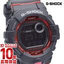 G-SHOCK カシオ Gショック Bluetooth GB...