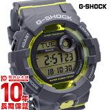【15日は店内ポイント最大46倍】【最大2000円OFFクーポン!16日9:59まで】G-SHOCK カシオ Gショック Bluetooth GBD-800-8JF [正規品] メンズ 腕時計 時計(予約受付中)