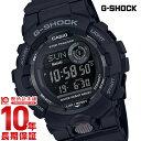 カシオ Gショック G-SHOCK クオーツ GBD-800...