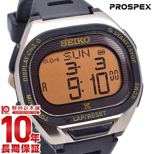 腕時計, メンズ腕時計  SEIKO PROSPEX BOX 10 2019 1000 SBEF050