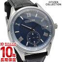 シチズンコレクション 腕時計 メンズ CITIZENCOLL...