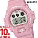 カシオ Gショック G-SHOCK SAKURASTORM SERIES 限定BOX付 DW-690...