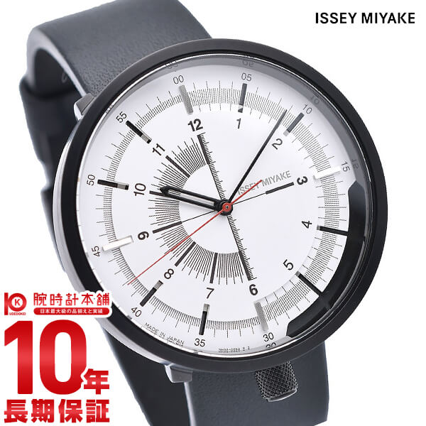 腕時計, メンズ腕時計 2000495 ISSEYMIYAKE 16 NYAK003
