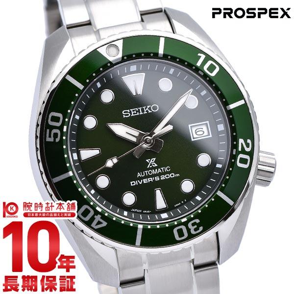腕時計, メンズ腕時計 3720 SEIKO PROSPEX SUMO SBDC081