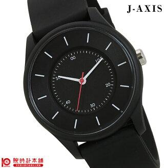 ジェイ・アクシス J-AXIS HG249-BK レデ…