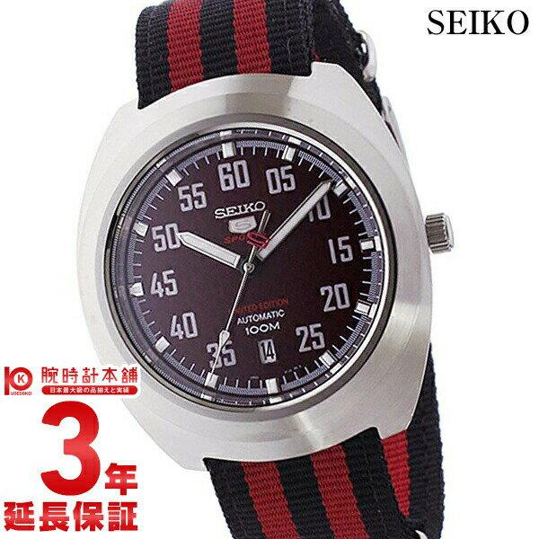 腕時計, メンズ腕時計 2000495 5 SEIKO5 5 SRPA87K1