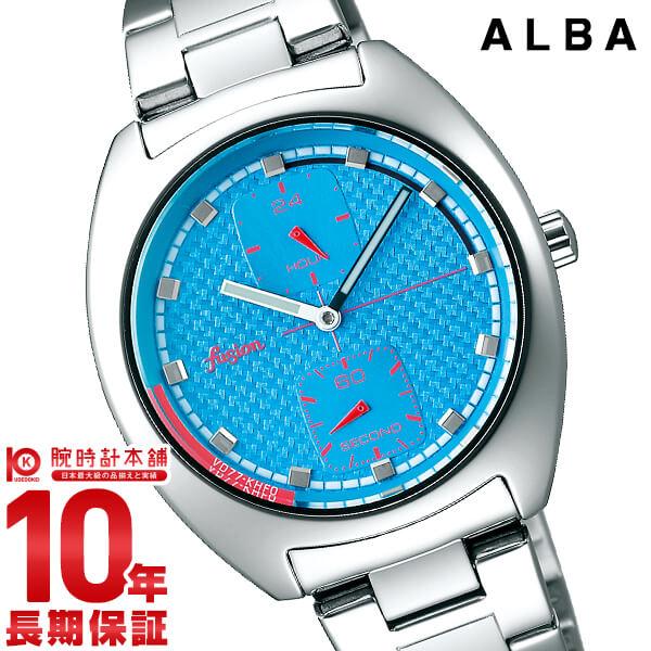 腕時計, メンズ腕時計  ALBA AFSK402