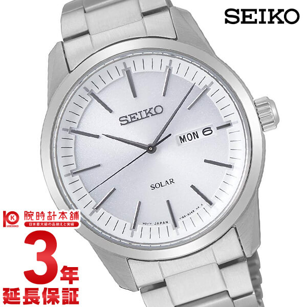 腕時計, メンズ腕時計 5815 SEIKO SNE523P1