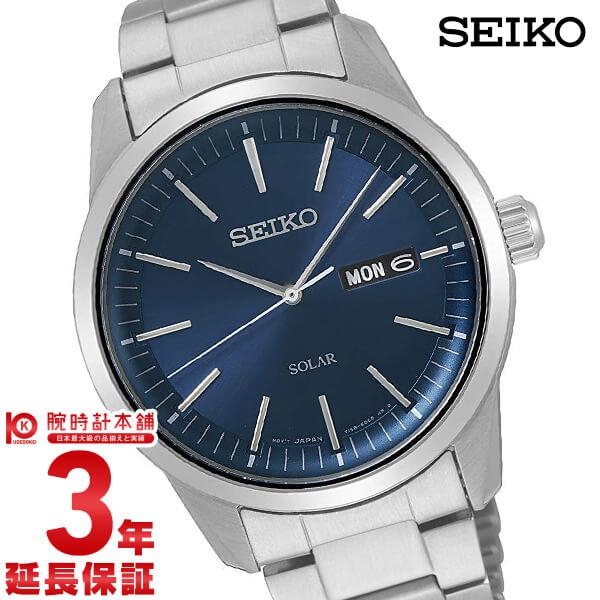腕時計, メンズ腕時計 5815 SEIKO SNE525P1