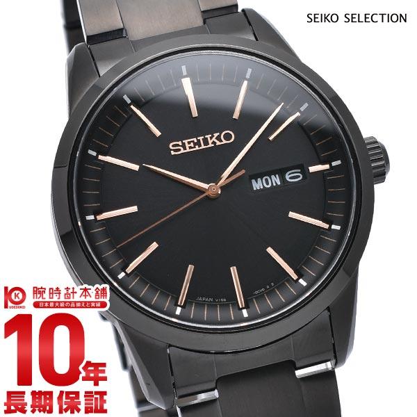 腕時計, メンズ腕時計  SEIKOSELECTION SBPX135
