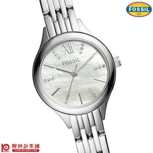 腕時計, レディース腕時計 2000495 FOSSIL BQ3332