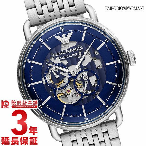 腕時計, メンズ腕時計  EMPORIOARMANI AR60024