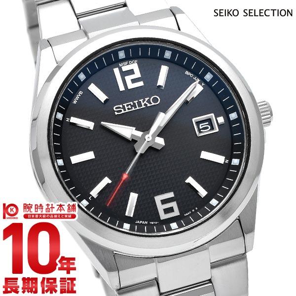 腕時計, メンズ腕時計  SEIKOSELECTION SBTM307(2021625)
