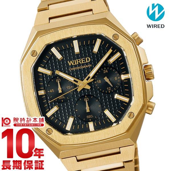腕時計, メンズ腕時計  WIRED AGAT446 Reflection
