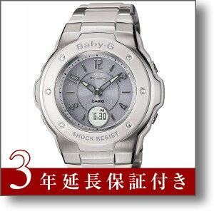 【送料無料】【20%OFF】カシオ ベビーG BABY-Gカシオ BABY-G  腕時計(CASIO)時計 Baby-G(...