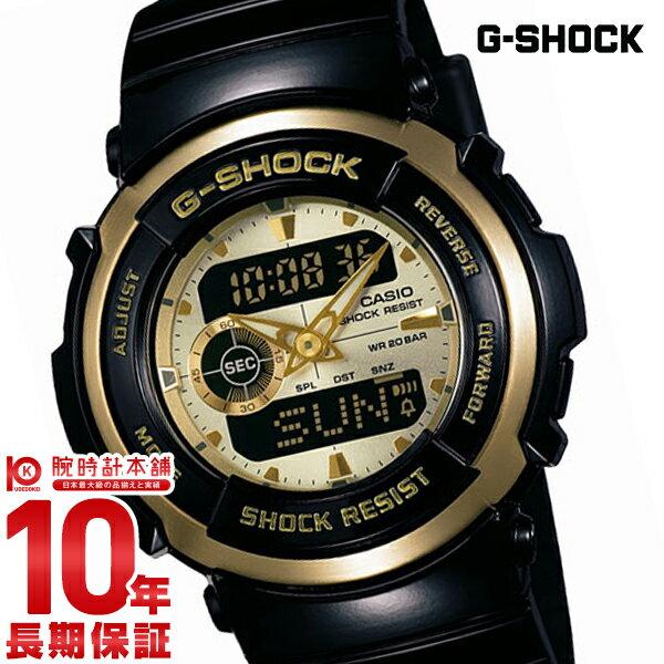CASIO G-SHOCK gold 652000OFF53 G G-SHOCK STANDAR...